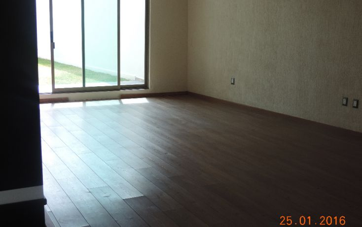 Foto de casa en condominio en venta en, alpes, san luis potosí, san luis potosí, 1609868 no 02