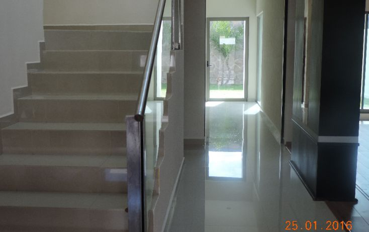 Foto de casa en condominio en venta en, alpes, san luis potosí, san luis potosí, 1609868 no 04