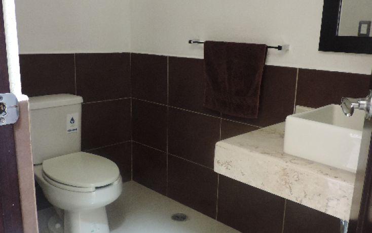Foto de casa en condominio en venta en, alpes, san luis potosí, san luis potosí, 1609868 no 08
