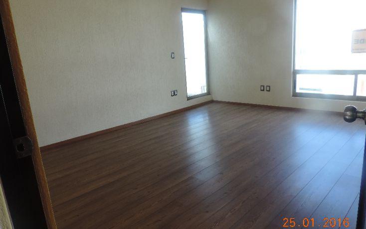 Foto de casa en condominio en venta en, alpes, san luis potosí, san luis potosí, 1609868 no 09