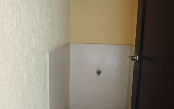 Foto de casa en condominio en venta en, alpes, san luis potosí, san luis potosí, 1609868 no 10