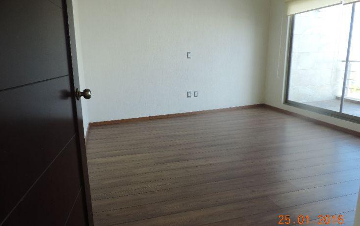 Foto de casa en condominio en venta en, alpes, san luis potosí, san luis potosí, 1609868 no 11