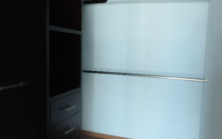 Foto de casa en condominio en venta en, alpes, san luis potosí, san luis potosí, 1609868 no 13