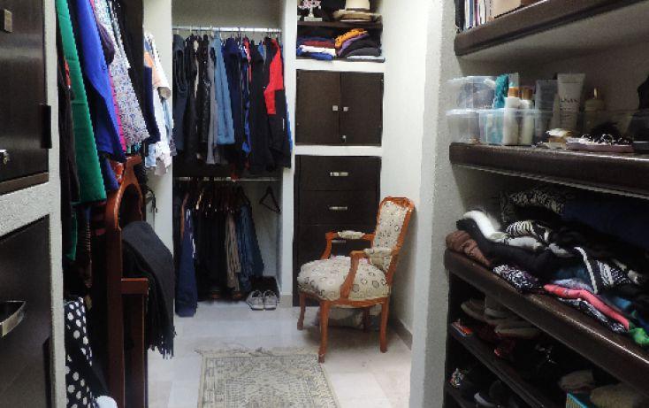 Foto de casa en condominio en venta en, alpes, san luis potosí, san luis potosí, 1617442 no 01