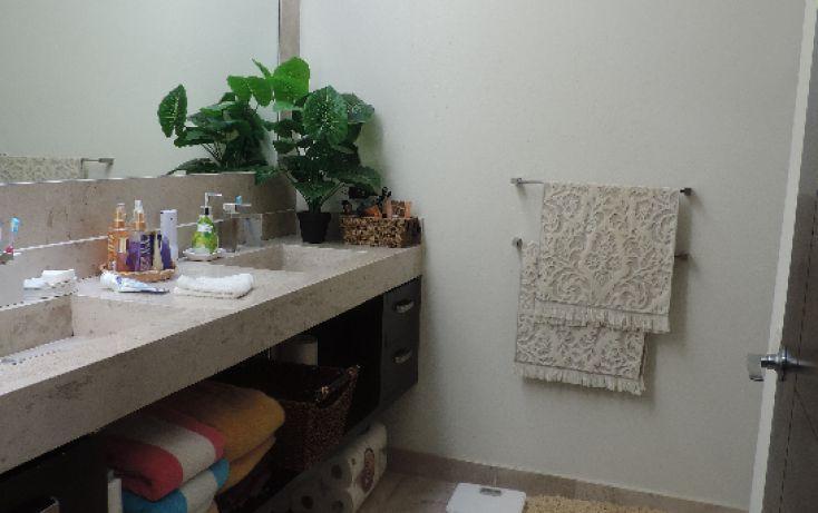 Foto de casa en condominio en venta en, alpes, san luis potosí, san luis potosí, 1617442 no 02