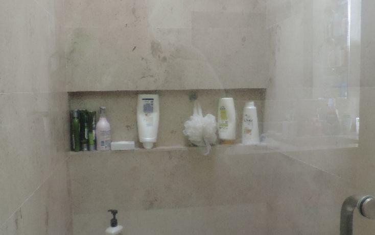 Foto de casa en condominio en venta en, alpes, san luis potosí, san luis potosí, 1617442 no 03