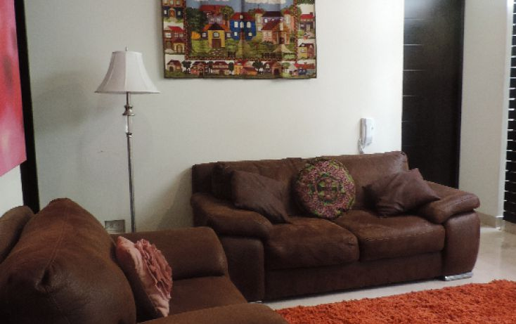 Foto de casa en condominio en venta en, alpes, san luis potosí, san luis potosí, 1617442 no 05