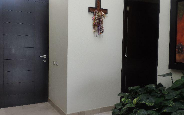 Foto de casa en condominio en venta en, alpes, san luis potosí, san luis potosí, 1617442 no 06