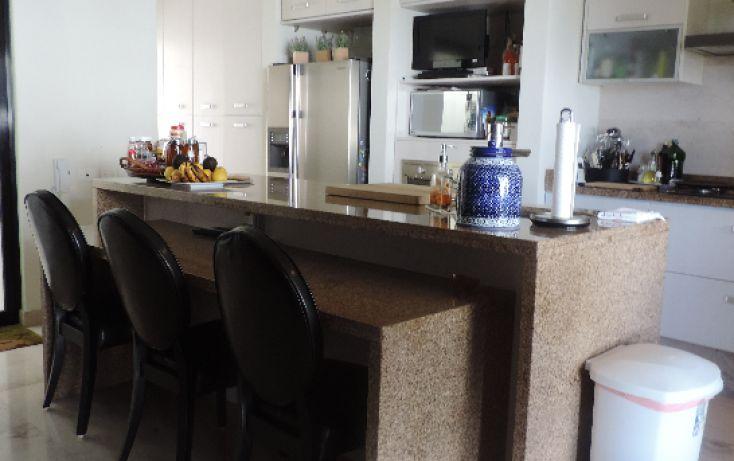 Foto de casa en condominio en venta en, alpes, san luis potosí, san luis potosí, 1617442 no 07