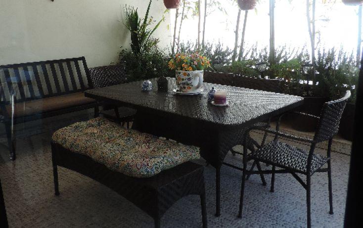 Foto de casa en condominio en venta en, alpes, san luis potosí, san luis potosí, 1617442 no 08