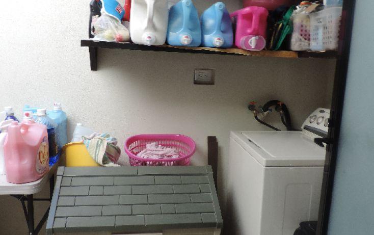 Foto de casa en condominio en venta en, alpes, san luis potosí, san luis potosí, 1617442 no 09