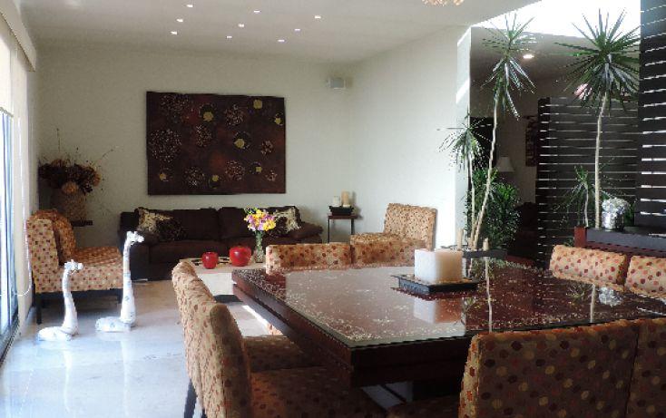 Foto de casa en condominio en venta en, alpes, san luis potosí, san luis potosí, 1617442 no 10