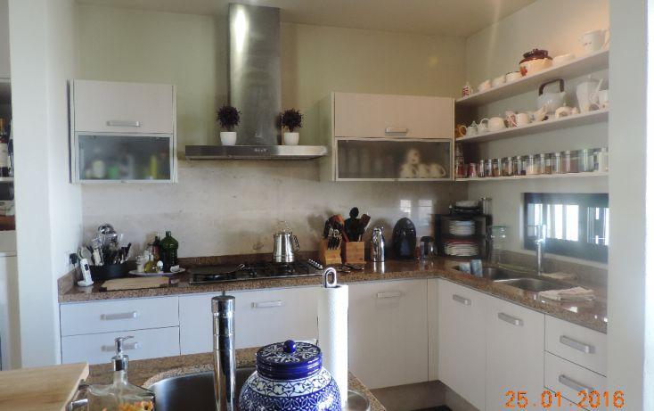 Foto de casa en condominio en venta en, alpes, san luis potosí, san luis potosí, 1617442 no 11