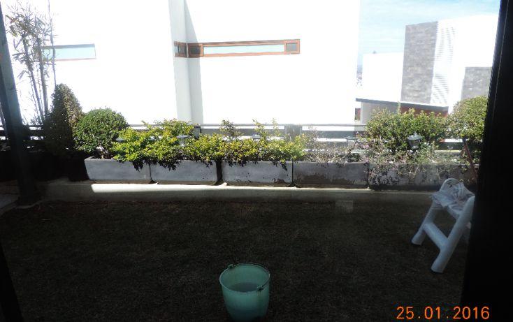 Foto de casa en condominio en venta en, alpes, san luis potosí, san luis potosí, 1617442 no 12