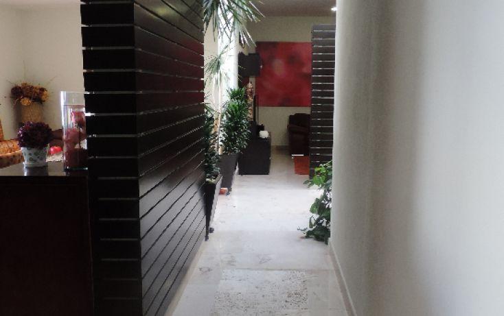 Foto de casa en condominio en venta en, alpes, san luis potosí, san luis potosí, 1617442 no 13