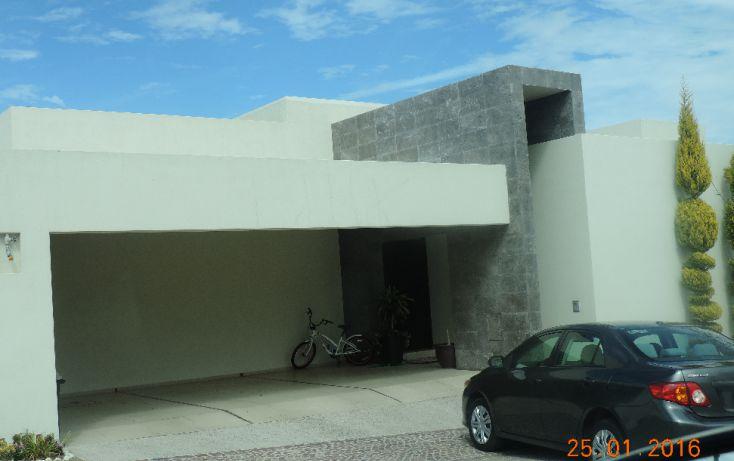 Foto de casa en condominio en venta en, alpes, san luis potosí, san luis potosí, 1617442 no 14
