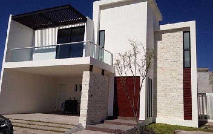 Foto de casa en venta en, alpes, san luis potosí, san luis potosí, 1631756 no 01