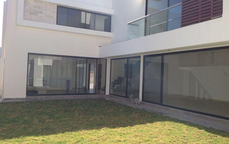 Foto de casa en venta en, alpes, san luis potosí, san luis potosí, 1631756 no 02