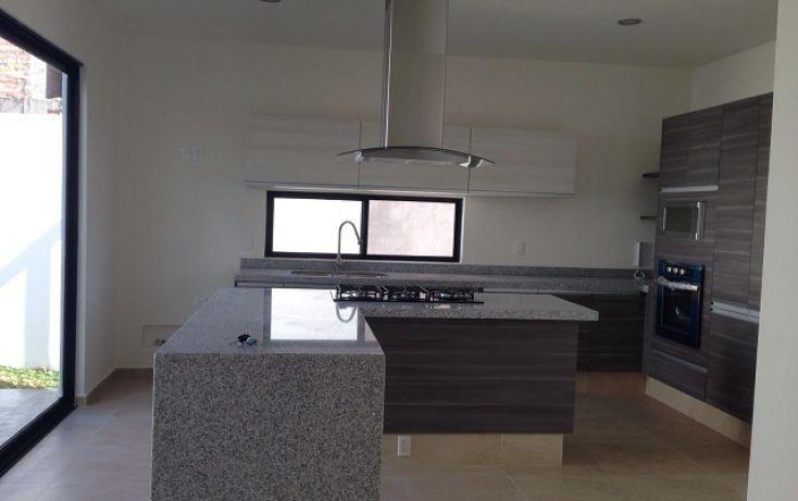 Foto de casa en venta en, alpes, san luis potosí, san luis potosí, 1631756 no 04