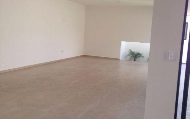 Foto de casa en venta en, alpes, san luis potosí, san luis potosí, 1631756 no 05