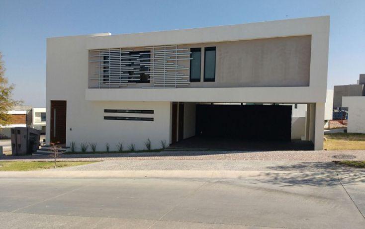 Foto de casa en venta en, alpes, san luis potosí, san luis potosí, 1663048 no 01