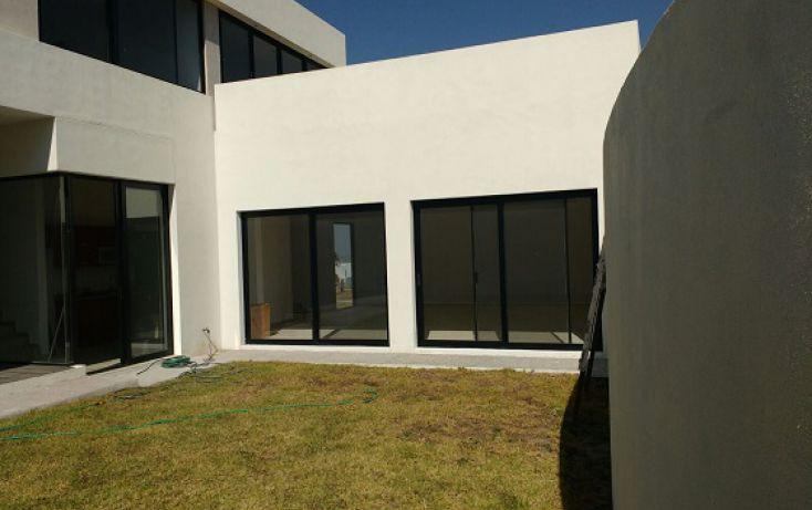 Foto de casa en venta en, alpes, san luis potosí, san luis potosí, 1663048 no 02