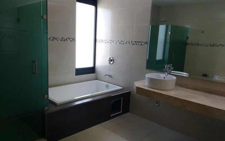 Foto de casa en venta en, alpes, san luis potosí, san luis potosí, 1663048 no 03