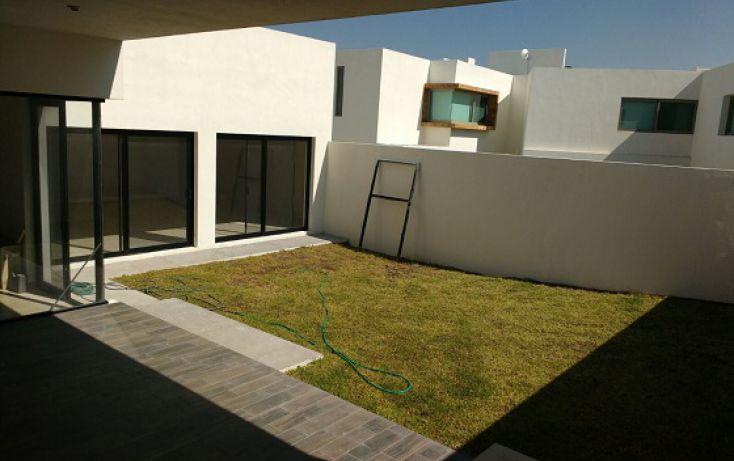Foto de casa en venta en, alpes, san luis potosí, san luis potosí, 1663048 no 04