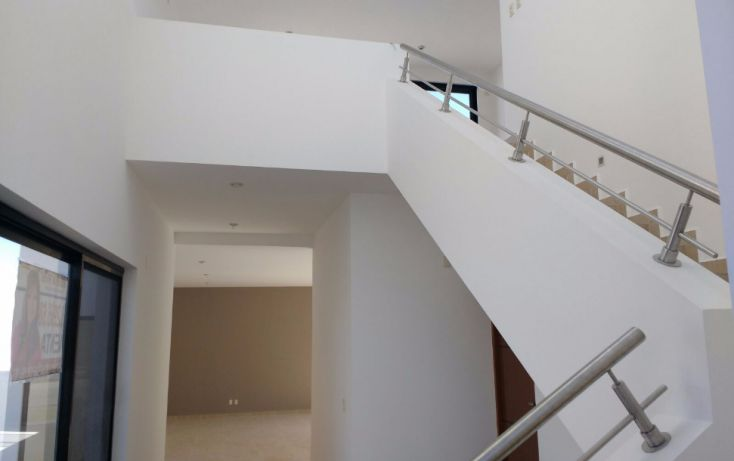 Foto de casa en venta en, alpes, san luis potosí, san luis potosí, 1663048 no 05