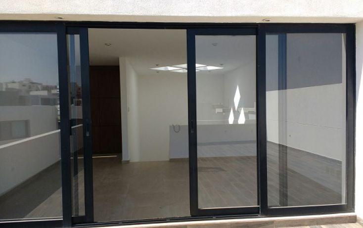 Foto de casa en venta en, alpes, san luis potosí, san luis potosí, 1663048 no 06