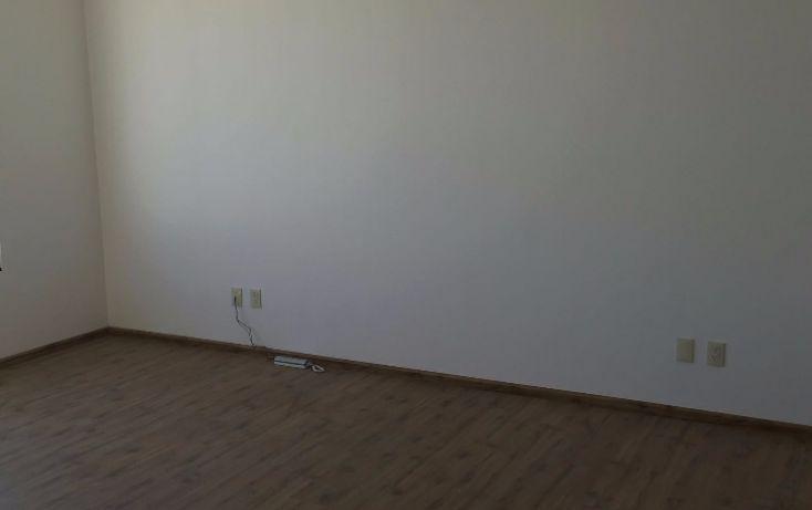 Foto de casa en venta en, alpes, san luis potosí, san luis potosí, 1663048 no 10