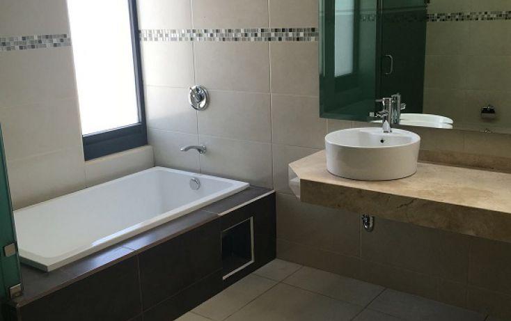 Foto de casa en venta en, alpes, san luis potosí, san luis potosí, 1663048 no 11