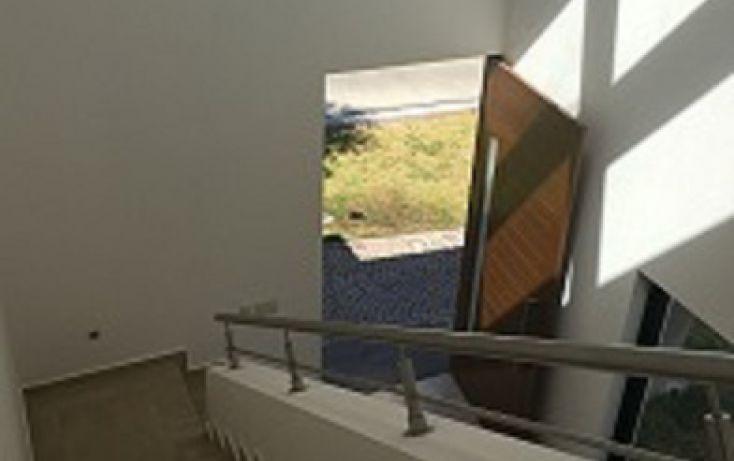 Foto de casa en venta en, alpes, san luis potosí, san luis potosí, 1663048 no 12