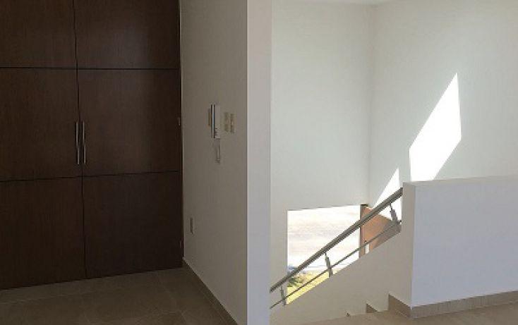 Foto de casa en venta en, alpes, san luis potosí, san luis potosí, 1663048 no 14