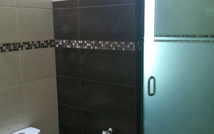 Foto de casa en venta en, alpes, san luis potosí, san luis potosí, 1663048 no 16