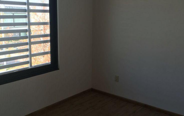 Foto de casa en venta en, alpes, san luis potosí, san luis potosí, 1663048 no 17