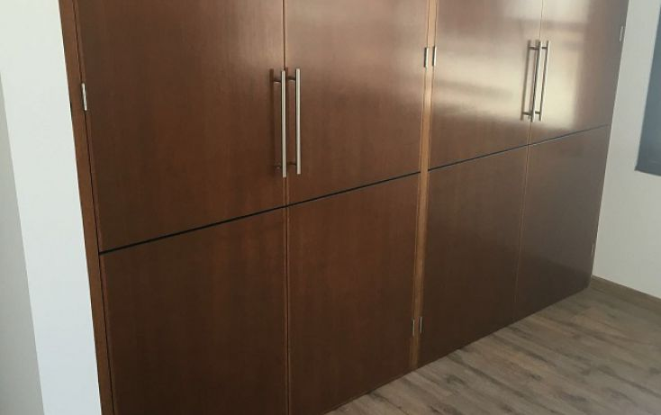 Foto de casa en venta en, alpes, san luis potosí, san luis potosí, 1663048 no 18