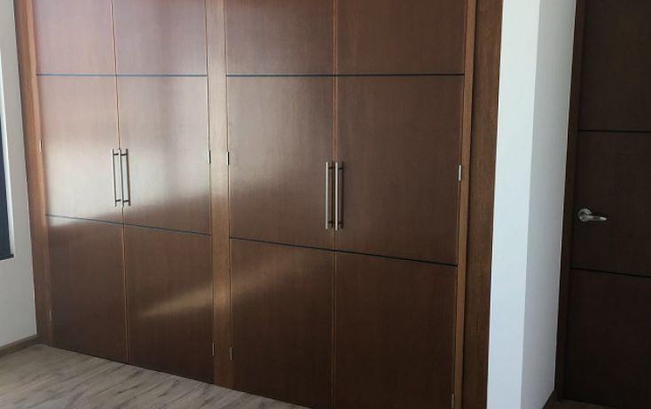 Foto de casa en venta en, alpes, san luis potosí, san luis potosí, 1663048 no 19