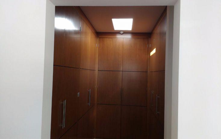 Foto de casa en venta en, alpes, san luis potosí, san luis potosí, 1663048 no 20
