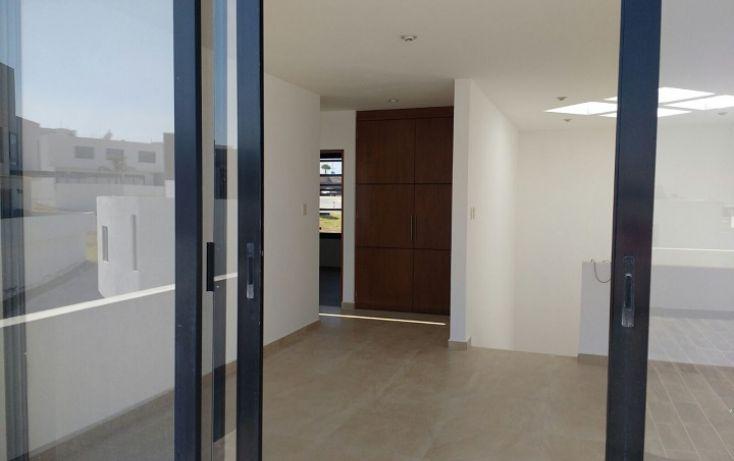 Foto de casa en venta en, alpes, san luis potosí, san luis potosí, 1663048 no 21