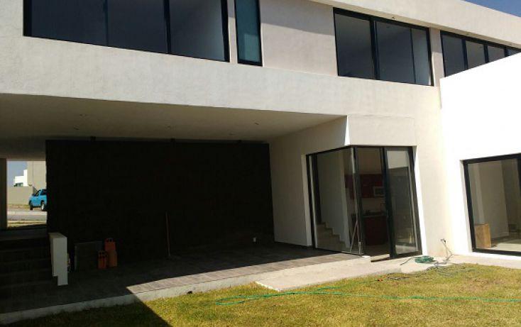 Foto de casa en venta en, alpes, san luis potosí, san luis potosí, 1663048 no 22