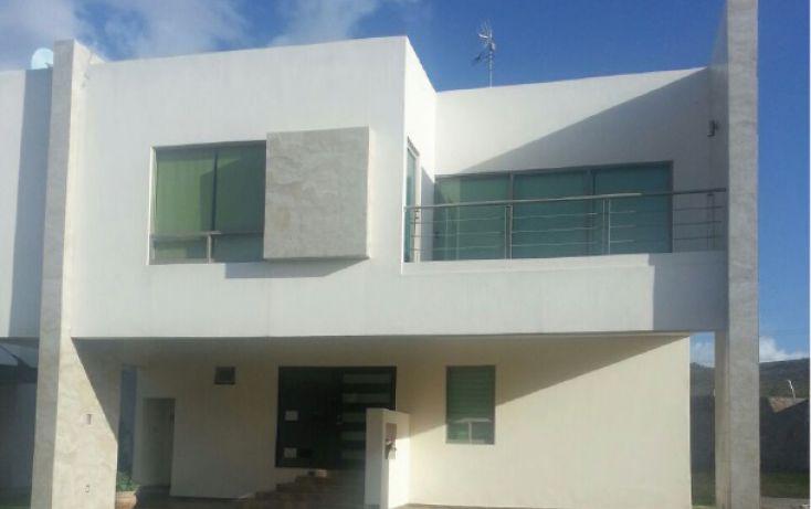 Foto de casa en venta en, alpes, san luis potosí, san luis potosí, 1676390 no 01