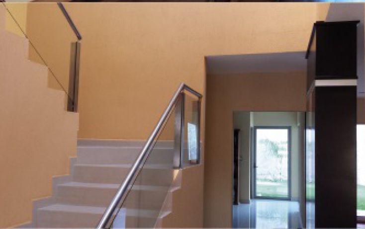 Foto de casa en venta en, alpes, san luis potosí, san luis potosí, 1676390 no 02