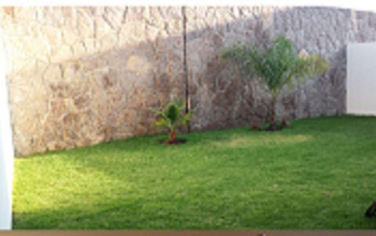 Foto de casa en venta en, alpes, san luis potosí, san luis potosí, 1676390 no 04