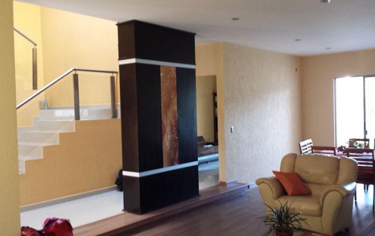 Foto de casa en venta en, alpes, san luis potosí, san luis potosí, 1676390 no 05