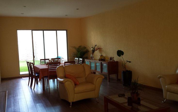 Foto de casa en venta en, alpes, san luis potosí, san luis potosí, 1676390 no 06