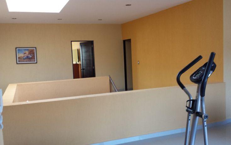 Foto de casa en venta en, alpes, san luis potosí, san luis potosí, 1676390 no 07