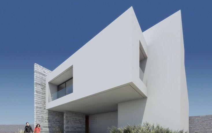 Foto de casa en venta en, alpes, san luis potosí, san luis potosí, 1691498 no 02