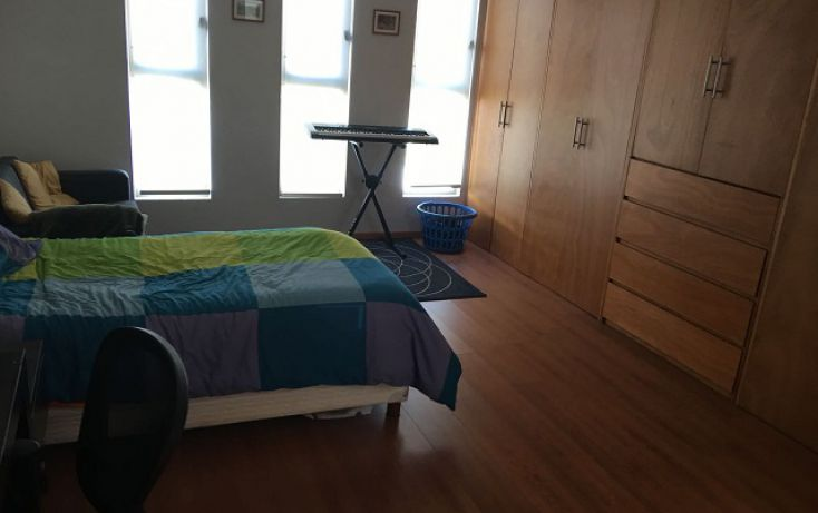 Foto de casa en renta en, alpes, san luis potosí, san luis potosí, 1692578 no 02