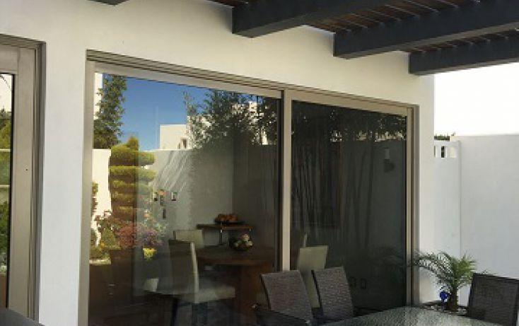Foto de casa en renta en, alpes, san luis potosí, san luis potosí, 1692578 no 04